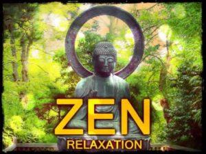 Budha Zen Relaxation
