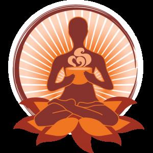 Ayurveda Relaxation