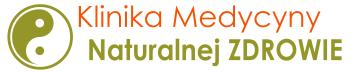 Klinika Medycyny Naturalnej ZDROWIE