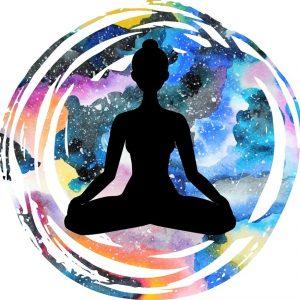 Transformation Meditation