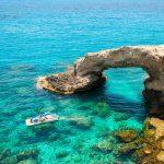 Przygodowe, ciekawe, wesołe wakacje z Jogą na pięknym i ciepłym Cyprze./ 18-27 września 2020.