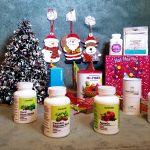 Ekskluzywny prezent dla twoich bliskich i tych których kochasz🥰 Naturalne produkty Premium w dostępnych cenach.