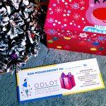Super pomysł na prezent na gwiazdkę i nie tylko dla twoich bliskich i dla tych których kochasz